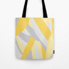 Pucciana Solar Tote Bag