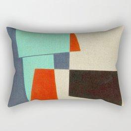 Bedrock Rectangular Pillow