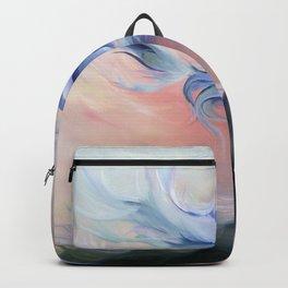 Evoke Backpack