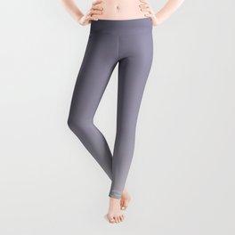 Ombre Lilac Leggings