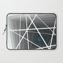Deep room Laptop Sleeve