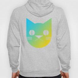 Icon Cat Hoody