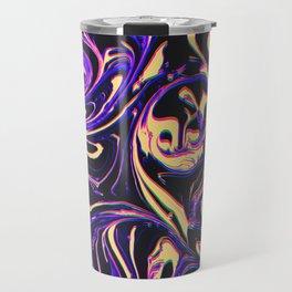 -dread- Travel Mug