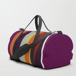 Baja 1 Duffle Bag