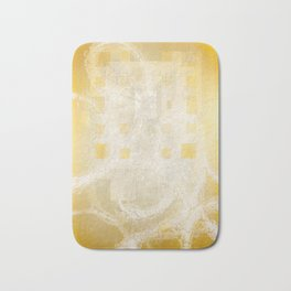 And Then I Found You Hiding In Plain Sight Bath Mat