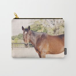 Kind Gulliver Carry-All Pouch