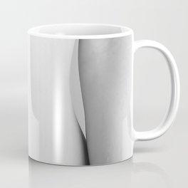 Hot girl Coffee Mug