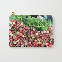 deep rooted Carry-All Pouch