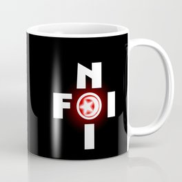FOI NOI Coffee Mug