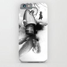 Mingasim 2.0 iPhone 6s Slim Case