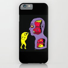 The Pill Slim Case iPhone 6s