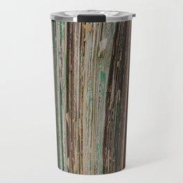 slant Travel Mug