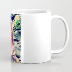 waterfountain Mug