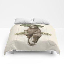 Frederick Comforters