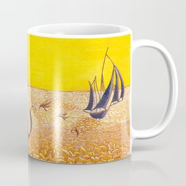 Lighthome Coffee Mug
