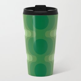 Mas Echoes Travel Mug