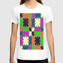 Placer T-shirt