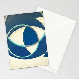 Nazar Stationery Cards