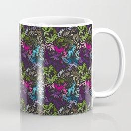 pattern_colors Coffee Mug