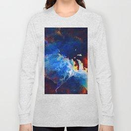 Okean Long Sleeve T-shirt