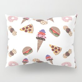 Some Of My Favorite Things Pillow Sham