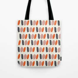 Plump Tote Bag