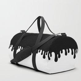 The Ooze Duffle Bag