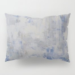 London Pillow Sham