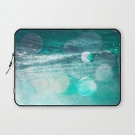 Hope Floats #society6 #decor #buyart #lifestyle Laptop Sleeve