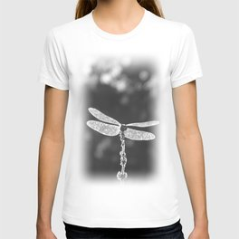 Lib T-shirt