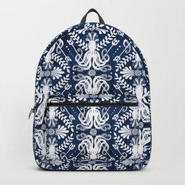 Mythos Backpack