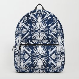 Mythos Backpack