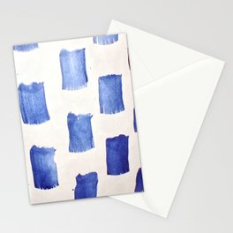 Marinero II Stationery Cards