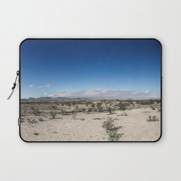 Tornillo Flat Laptop Sleeve