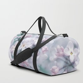 Spring 0120 Duffle Bag