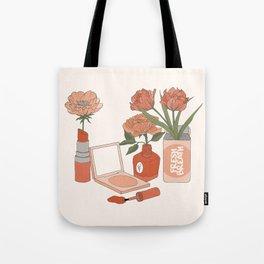 Girl Gang Essentials Tote Bag