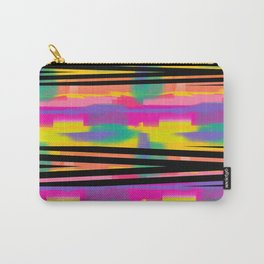 Zig Paint Carry-All Pouch