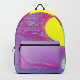 The Divine Home Backpack