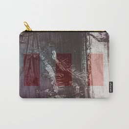 Manipulation 89.0 Carry-All Pouch