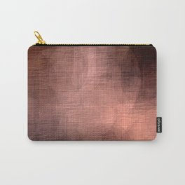 Gay Abstract 05 Carry-All Pouch