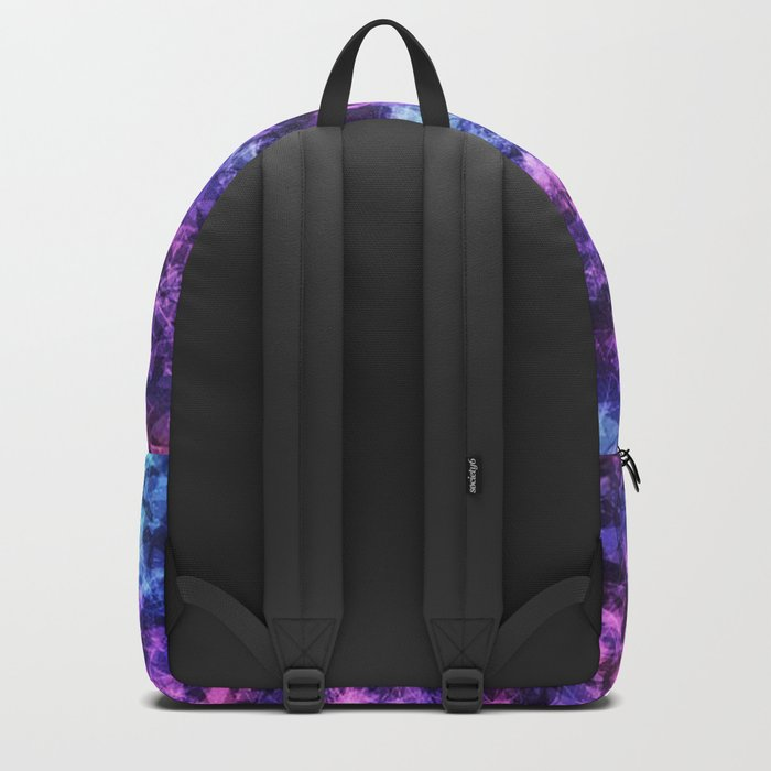 owl-89 Backpack