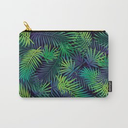 Jungle Night Carry-All Pouch