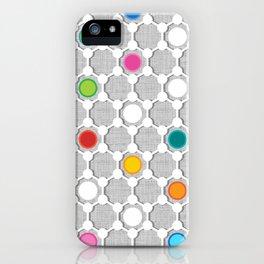 Graphene Urban iPhone Case