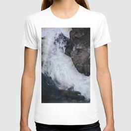 River Wild T-shirt