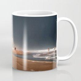 Flow With It Coffee Mug