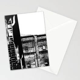 Berlin Charme Stationery Cards