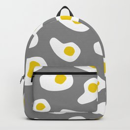 Eggs 02 Backpack