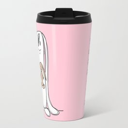 Sweetie Travel Mug