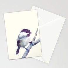 Bird // Trust Stationery Cards