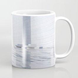 Lisbon architecture Coffee Mug
